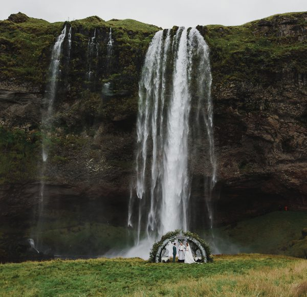 Adventures in Iceland - Elopements, destination weddings, Engagements and Epic Pre Wedding shoots.